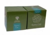 Желудочный фиточай – Курил Сай (Курильский чай) 30 пакетиков