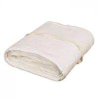 Ткань вафельная,  отбеленная (80 см )|escape:'html'