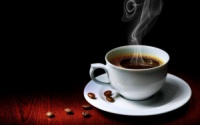 Кава «Еспрессо»|escape:'html'