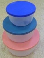 ЭМ контейнер набор Арго Эм Технология (сохраняет вкус продуктов, продлевает срок хранения продуктов)|escape:'html'