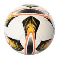 Футбольный мяч шахтер пакистан размер 5 качество