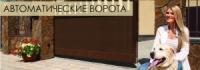 Забор Ворота Еврозабор Профнастил Строительство Установка Цена/Купить|escape:'html'