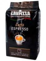 Кофе зерновой Lavazza Espresso|escape:'html'