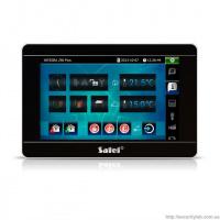 Сенсорная клавиатура Satel Integra INT-TSI-BSB escape:'html'