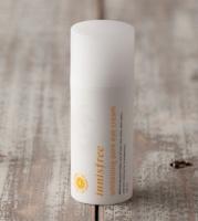 Whitening Pore Eye Cream|escape:'html'