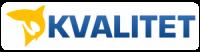 ТОВ «Квалітет Гідравліка» - профессиональный гидравлический инструмент