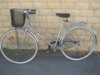 Велосипед 3-х скоростной с планетаркой|escape:'html'