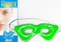 Гелевая маска для глаз GELEX®|escape:'html'