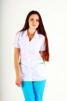 куртка и брюки медицинские,униформа медицинская,рабочая одежда для медицинских работников