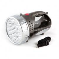 Ручной переносной фонарь №1|escape:'html'