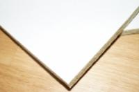 Кассетные потолки, металлические плиты для подвесного потолка.