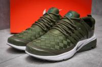 Кроссовки мужские Nike BRS 1000, зеленые (13073),  [   42 43  ]|escape:'html'