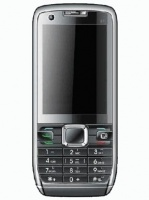 Nokia E71 mini + 2sim + java + TV|escape:'html'