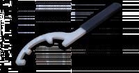 Ключ универсальный для соединения STORZ (2«-3»)|escape:'html'