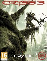 Crysis 3|escape:'html'