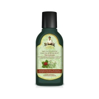 Масло для волос «Укрепляющее» 150 мл Рецепты Бабушки Агафьи|escape:'html'