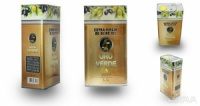 Оливковое масло ORO VERDE 5L (Испания)|escape:'html'
