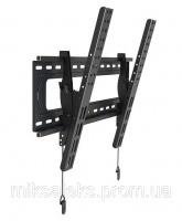 D70T - Крепкий вращающийся кронштейн для LCD, LED, плазменных панелей 50 «-70»|escape:'html'