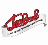 ООО «Главчев»