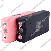 Электрошокер OCA 800 Touch Taser PINK розового цвета 2012 года|escape:'html'