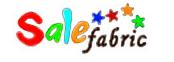 Salefabric.ru
