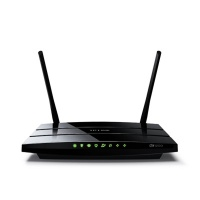 Маршрутизатор Wi-Fi TP-Link AC1200 Archer C5 escape:'html'