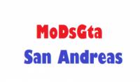 MoDsGta.com