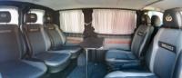 Пассажирские перевозки микроавтобусом,междугороднее такси escape:'html'