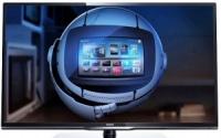 TV LED Philips 32PFH4309/88|escape:'html'