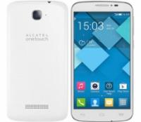 Alcatel One Touch Pop C7 7041D Pure White|escape:'html'