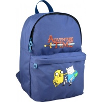 Рюкзак KITE Adventure Time 970-2