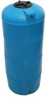 Емкости для воды. Пластиковые бочки. Баки для хранения воды на 320 литров.|escape:'html'