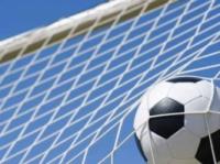 Сетки спортивные, сетки футбольные, сетки гандбольные|escape:'html'