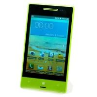 Nokia Lumia 8X +ТВ 2sim супер качество.|escape:'html'