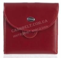 Оригинальный маленький женский кошелек высокого качества FUERDANNI art.4603 красный escape:'html'