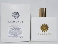 Amouage Honour Woman edp 100ml Tester|escape:'html'
