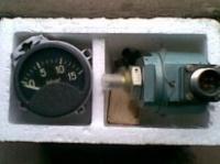 индикатор давления ИД-1 0,15кгс/см2|escape:'html'