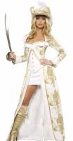 костюм пиратки для девушки|escape:'html'