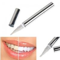 Ultra White Pen-Карандаш для отбелевания зубов escape:'html'