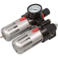 Miol 81-430 Фильтр воздушный с редуктором, со смаз. прибором и манометром|escape:'html'