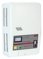 Стабилизатор напряжения СНАН-3000