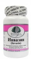 Инвазин * Archon Vitamin Corporation (США) *