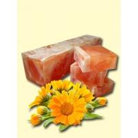 Натуральное мыло ручной работы Ароматика Календула, Вес 1 кг.|escape:'html'