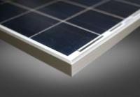 Солнечная панель 100 Вт,солнечная батарея 100вт