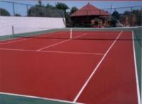 Строительство теннисного корта|escape:'html'