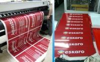 Широкоформатная печать|escape:'html'