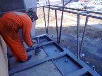 Балконы в измаиле|escape:'html'