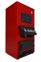Твердотопливный котел Amica Solid 23 (Польша)|escape:'html'