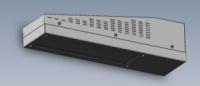 Светодиодный светильник уличный PRO-48L|escape:'html'