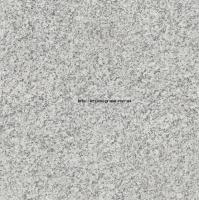 Зевс Керамика Alpi Bianco Sardo 60x60 - Zeus Ceramica X60AY0R|escape:'html'